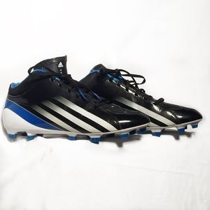 Adidas Mens Cleats